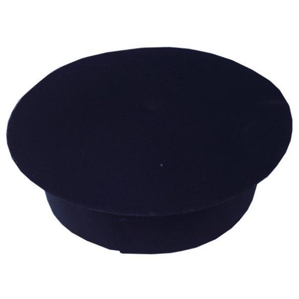 Kémény Záródugó 160 mm-es