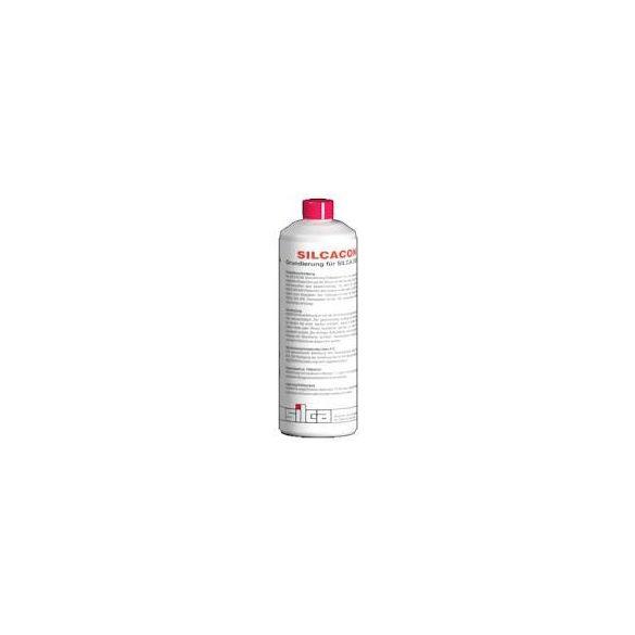 Mélyalapozó Kalcium szilikát felületekhez 1 liter