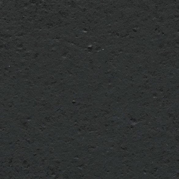 KFD LINEA DF 1180 3.0