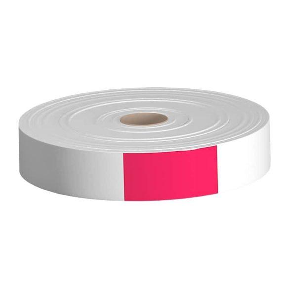 Öntapadós kerámia szálas papír 1 tekercs